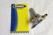 Pingel Twin outlet Race Fuel Tap