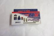 Nitrous Express Purge Kit.
