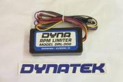 Dyna DRL300 Universal Rev Limiter