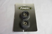 Pingel Convex Wheelie bar Wheels.