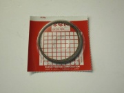 GSXR750 WW WX Piston Rings