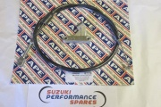 APE suzuki forward clutch cable kit