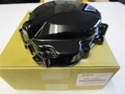 GSXR1000 K5-8 Generator Cover