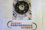APE Adjustable Cam Sprockets GSXR1100 86 to 92