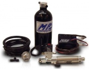 MPS Sportbike Airshifter Kit. electric/air NO BOTTLE