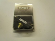 Pingel Air Shifter Micro Switch