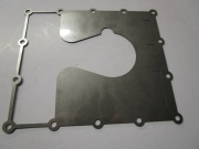 DME GSXR1000 Oil Windage Tray