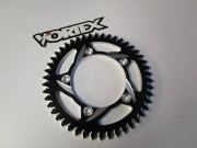 Vortex CAT5 Aluminium Rear Sprocket