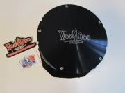 Voodoo GSX1300R Hayabusa Clutch Cover