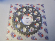 SPS Rear GSXR1100/750 85-87 42T
