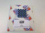 Viton SPS Performance Blue Viton Stem seals