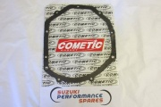Suzuki Cometic Clutch gasket GSXR750 85 to 91