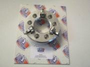 GSXR1000 K5-6 Lock Up Clutch Kit