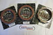 Trac King Clutch kit.GS1000G GS1100G