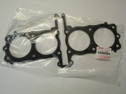 GSX1400 Head Gasket 11141-42F00
