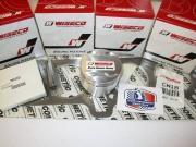 Suzuki GSX1100 1168 cc .Big Bore piston kit