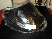 Suzuki GSXR750 J L 88 90 tint std screen