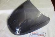 Suzuki RG500 Gamma Tint Screenblade