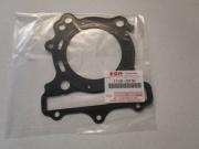 SV650 99-06 OEM STD Head Gasket