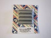 APE TSP15-115-2200 15mm