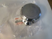 Suzuki GSX1100 80-83 Ignition Cover.11381-49202