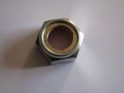 Front Sprocket Locking Nut 09159-20004