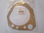 GSXR750/600 SRAD Clutch Gasket
