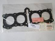 GSXR750W 92-95 Headgasket