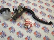 HEL Performance 19mm Front Brake Master Cylinder Kit