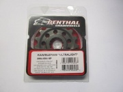 Renthal Ultralite Front 530-15T