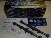 Suzuki GS1000 Stage 2 performance camshafts