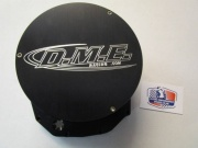 DME BUSA Quick Access Clutch Cover