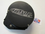 DME GSXR1000 K1-8 Quick Access Clutch Cover