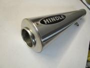 Hindle Classic  Megaphone
