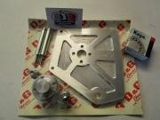 D&G GSX1100 Sprocket Support kit