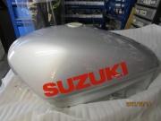 Suzuki GSX1100S Katana Fuel Tank