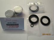 Rear caliper Piston and Seal set