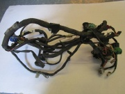 GSF1200 Bandit 1997 Wiring Loom