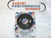 kawasaki zx14 APE adjustable cam sprockets