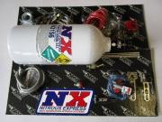 Nitrous Express Sportbike Dry Nitrous Kit