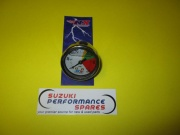 Nitrous Express nitrous pressure gauge