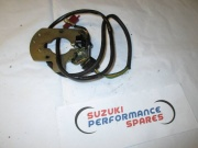 Suzuki GSXR750  GSXR1100  Bandit Ignition Pickup Assembly