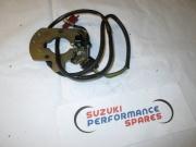 Suzuki GSXR750  GSXR1100  Bandit Ignition Pickup Assembly