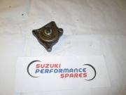 Suzuki GSX1100 Katana Oil Pump.  VGC