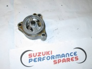 Suzuki GS1000  Oil Pump