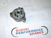 Suzuki GS1000  Oil Pump
