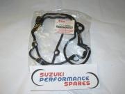 Suzuki Valve Cover Rubber