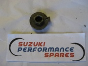 Suzuki GSXR750 85/87 Original Ignition Rotor