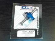 Suzuki GSXR750  APE Manual  Camchain Tensioner