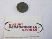 GS1000 type 29.50mm shims